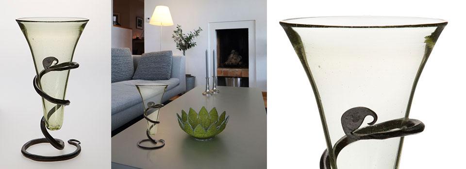 glass-transperency-1